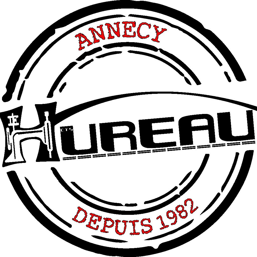 logo HUREAU
